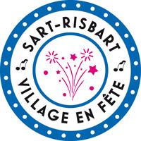 Sart-Risbart Village en fête