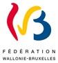 Federation W-B