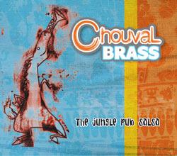 Chouval brass