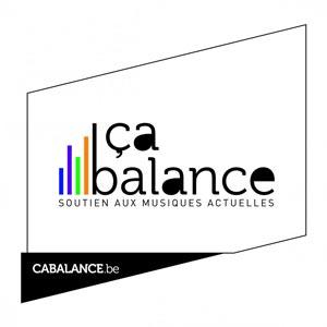 Ca balance