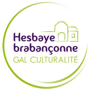 GAL Hesbaye Branbanconne Maison du Tourisme