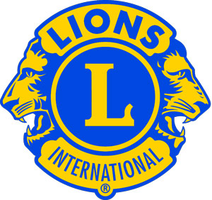 Lions Club Jodoigne